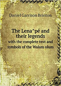 the walam olum 2015-09-03 encyclopedia of dubious archaeology: from atlantis to the walam olum - 100% free book by kenneth l feder archaeology attempts to answer the question.