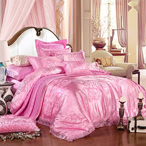 Chinese Style Bedding