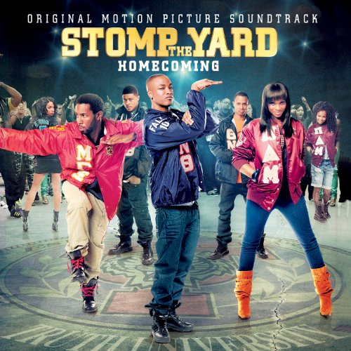 my favorite movie stomp the yard Title: stomp the yard (2007) 53 track your watchlist and rate your favorite movies and tv shows on your phone or tablet imdb mobile site.