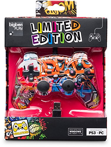 bigben-interactive-bb327496-controller-street-ii-limited-edition-manette-console-compatible-sony-pla