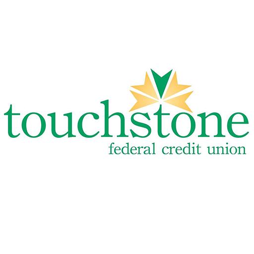 touchstone-mobile