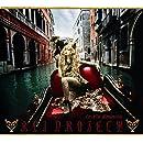 La Vita Romantica (初回限定盤)(DVD付)