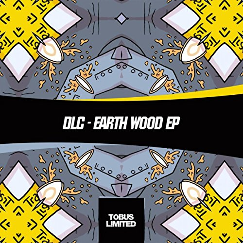 earth-wood-original-mix