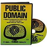 Powell Public Domain Dvd Skate Dvds