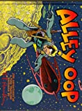 img - for Alley Oop Volume 3: First Trip to the Moon (Dailies 1948-1949) book / textbook / text book