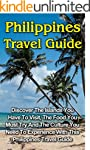 Philippines Travel Guide: Discover Th...