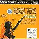 Big Band Bossa Nova (Back to Black Ltd. ed.) [Vinyl LP]