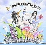 Eliza Doolittle Eliza Doolittle