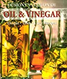 img - for Oil and Vinegar book / textbook / text book