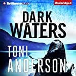 Dark Waters | Toni Anderson