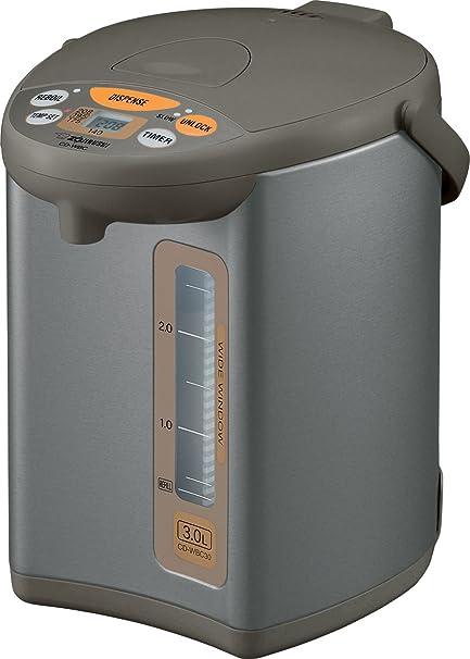 water boiler temperature images