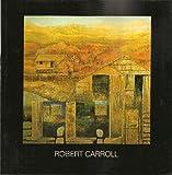 img - for Robert Carroll book / textbook / text book