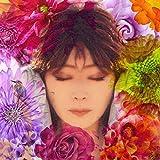 【Music】  FIXER(初回限定盤)(DVD付) / 中森明菜