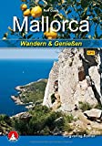 Mallorca - Wandern und Genießen. Mit GPS-Daten (Rother Selection)