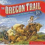 The Oregon Trail Fifth Edition