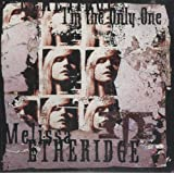 I'm the Only One/Maggie May