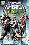 Captain America: Hail Hydra #2 (of 5)