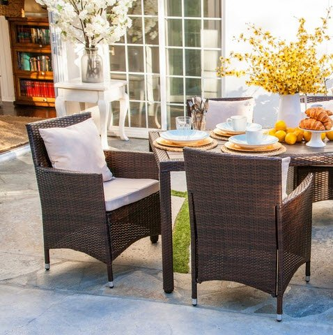 Patio Chairs « outdoor patio furniture online | Above Ground ...