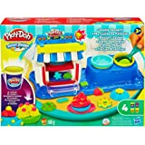 di Play-Doh (24)Acquista:  EUR 24,99  EUR 7,55 47 nuovo e usato da EUR 7,55