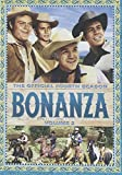 Bonanza: The Official Fourth Season, Vol. 2