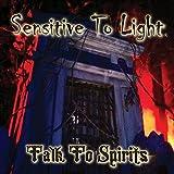 Talk to Spirits