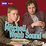 That Mitchell and Webb Sound: Series 4 (That Mitchell & Webb Sound)by David Mitchell