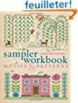 Sampler Workbook Motifs & Patterns