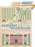 Sampler Workbook: Motifs and Patterns