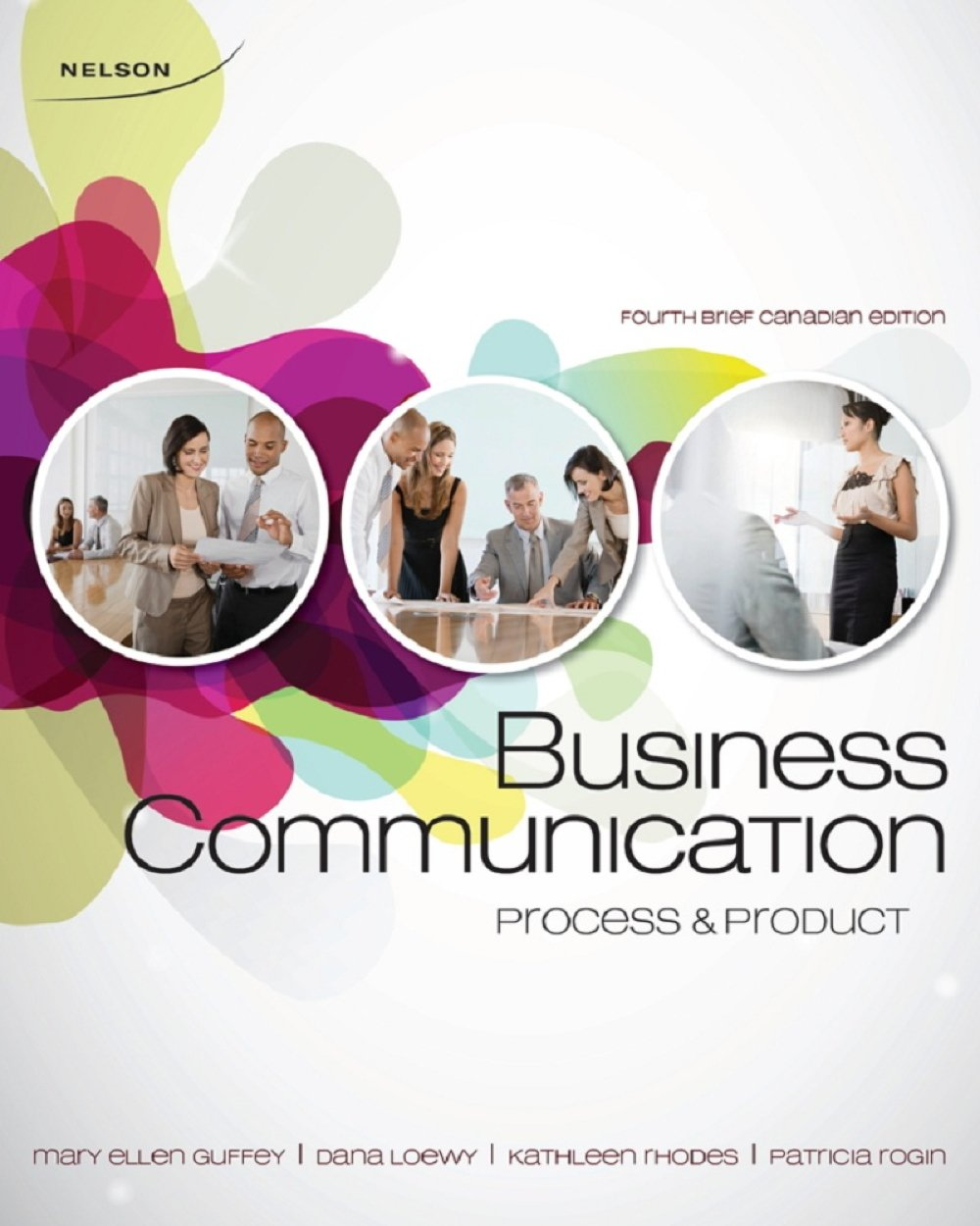 Business Communication Process Business Communication