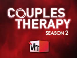 Couples Therapy Season 2