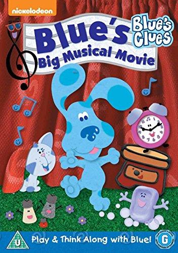 blues-clues-blues-big-musical-movie-dvd