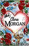 Meet Clara Morgan (Clara Andrews Seri...