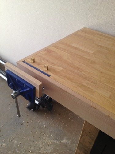 Simple  Scientific Industrial Power Hand Tools Workholding Bench Vises
