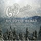 Joy To The World - A Bluegrass Christmas