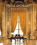 Quai d`Orsay: Hinter den Kulissen der Macht