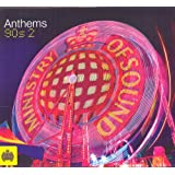 Anthems 90s 2