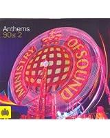 Anthems 90s Vol 2