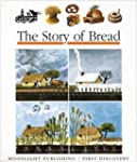 The Story of Bread