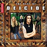 The Best of Deicide [Explicit]