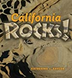Search : California Rocks: A guide to Geologic Sites in the Golden State
