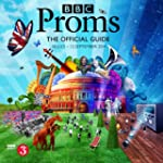 BBC Proms 2014: The Official Guide (B...