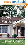 Find out how to avoid Foreclosure: Mo...