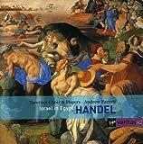 Handel: Israel in Egypt (Complete)