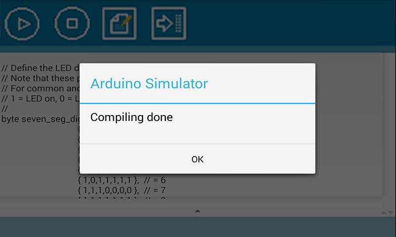 Amazon : arduino simulator mini free android アプリストア