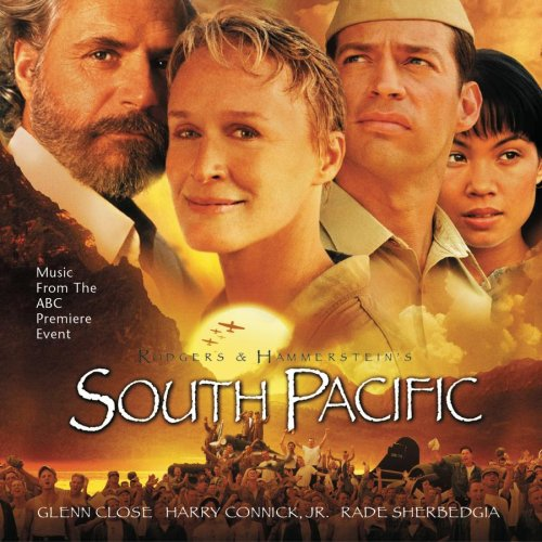 Harry Connick Jr. - South Pacific (2001 Television Soundtrack) - Zortam Music
