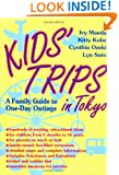 Kids' Trips in Tokyo: A Family Guide to One-Day Outings