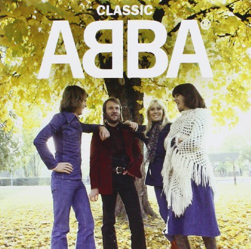 Abba - The Collection: Classic - Zortam Music