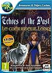 Echoes of the Past 6 : le gu�risseur-...