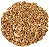 Simpli-Special Ginger Root,Dried Loose Tea or Mixer 100g
