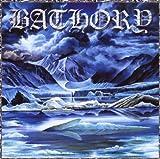 echange, troc Bathory - Nordland II